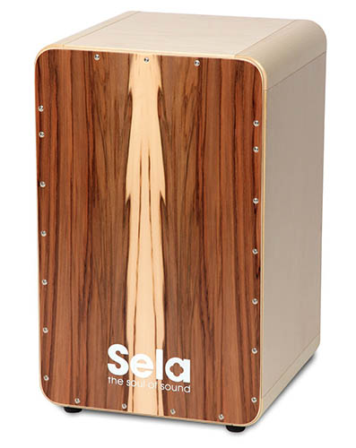 cajon-kit-rapide-satin-nut-SE002-G1.jpg