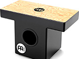 Meinl Slap-Top